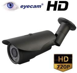 eyecam EC-AHD4005