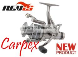 Nevis Carpex 5000 (2280-350)