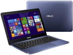 ASUS EeeBook X205TA-BING-FD015BS