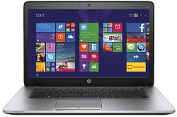 HP EliteBook 850 G2 J8R67EA
