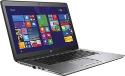HP EliteBook 850 G2 J8R52EA