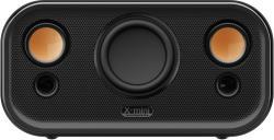 X-mini CLEAR 2.1 (XAM19)