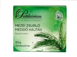 Patikárium Mezei Zsurlófű Tea 50g