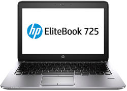 HP EliteBook 725 G2 F1Q15EA