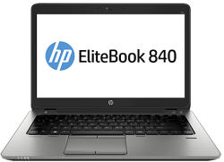 HP EliteBook 840 G2 J8R94EA
