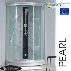 ARTTEC PEARL 100 (PAN00458)