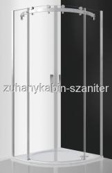 Roltechnik AMBIENT LINE AMR2N/900