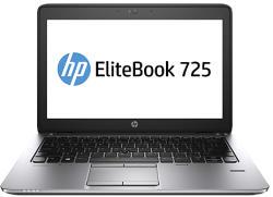 HP EliteBook 725 J0H65AW