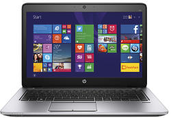 HP EliteBook 840 L2W81AW