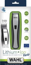 Wahl Vario Trimmer Lithium Ion (1541-0460)