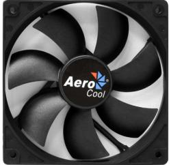 Aerocool Dark Force 120mm EN51332