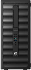 HP EliteDesk 800 G1 J0F12EA