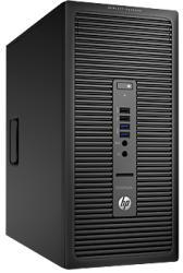 HP EliteDesk 705 J4V09EA
