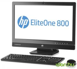 HP EliteOne 800 E4Z51EA