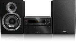 Philips BTM5120B