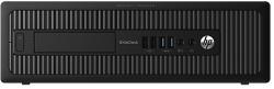 HP EliteDesk 800 K3N08AW