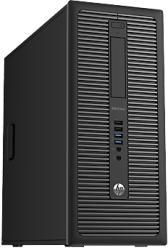 HP EliteDesk 800 K3N09AW