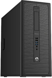 HP EliteDesk 800 K3N07AW