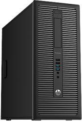 HP ProDesk 600 K1T24AW