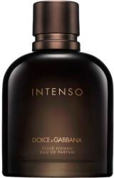 Dolce&Gabbana Intenso pour Homme EDP 125ml Tester
