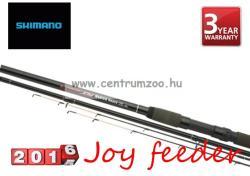 Shimano Joy Feeder 330 with 2 Tips (JFDR33)