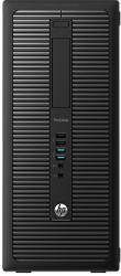 HP ProDesk 600 K1T27AW