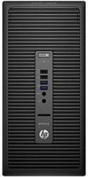 HP EliteDesk 705 MT K1B16AW