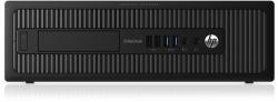 HP EliteDesk 705 SFF K1V10AW