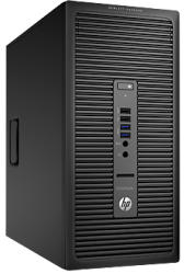 HP EliteDesk 705 G1 J4V10EA