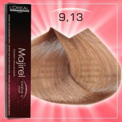 L'Oréal Majirel 9.13 Hajfesték 50ml