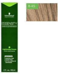 Schwarzkopf Essensity 8-45 Hajfesték 60ml