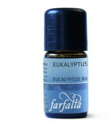 Farfalla Eukaliptusz Radiata Illóolaj 5ml