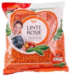 Sano Vita Linte Rosie 500g