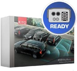 KIYO ProPark 3 XT