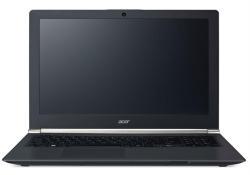 Acer Aspire V Nitro VN7-591G-7463 W8 NX.MUUEX.005