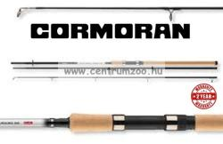 CORMORAN Black Master Spin [240cm/20-60g] (27-0060240)