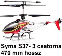 Syma S37