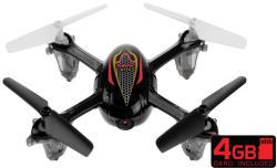 SYMA X11C - kamerás quadcopter