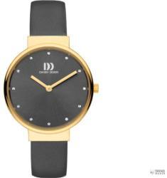Danish Design IV18Q1097