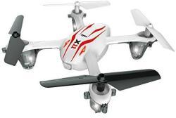 SYMA X11 Hornet Quadcopter