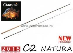 Prologic C2 Natura 13' - 2 részes [390cm/3.5lb] (48349)