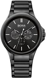 HUGO BOSS Gravity 151317