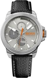 HUGO BOSS New York 1513156
