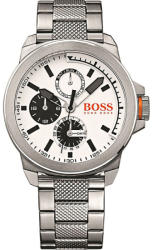 HUGO BOSS New York 151316