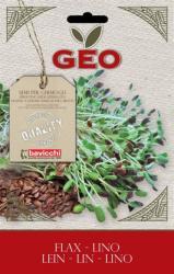 Geo Bio In 80g