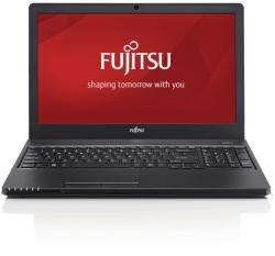 Fujitsu LIFEBOOK A555 A5550M45B5BG