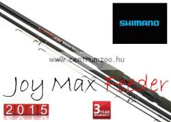 Shimano Joy Max 360 H Feeder (JM36HFDR)