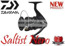 Daiwa Saltist Nero 4500H