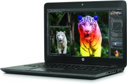 HP ZBook 15u J8Z85EA