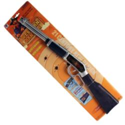 UNIKATOY Winchester 910324